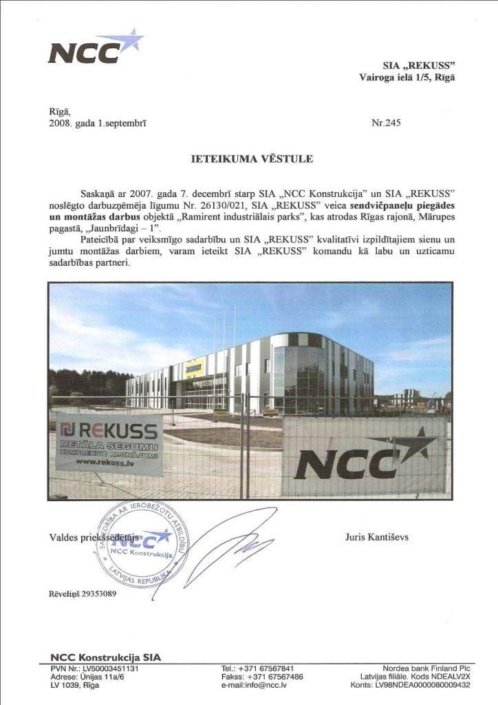 10. NCC SIA_REKUSS